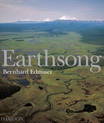 Earthsong 9780714848587