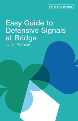 Easy Guide to Defensive Signals 9780713489811
