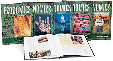 Economics 9780717294923