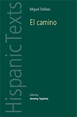 El Camino 9780719080562