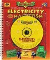 Electricity [With CDROM] 2619990