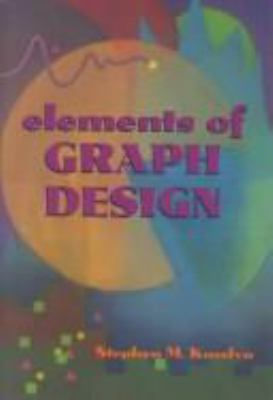 Elements of Graph Design 9780716722632
