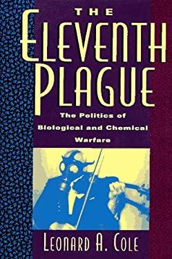 Eleventh Plague 9780716729501