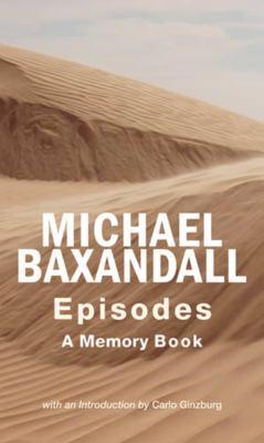 Episodes: A Memory Book 9780711231153
