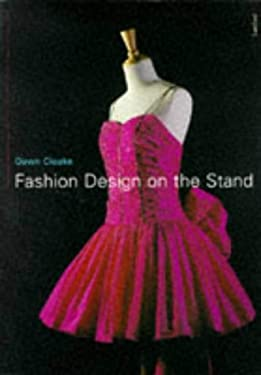 Fashion Design on the Stand 9780713477573