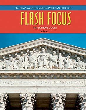 Flash Focus Set 9780717259359