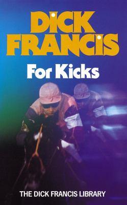 For Kicks 9780718130893