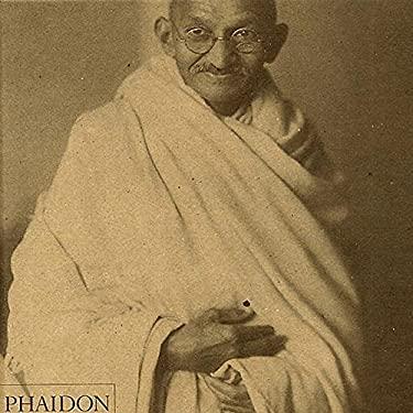 Gandhi 9780714841038
