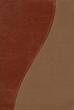 Giant Print Bible-NCV 9780718027056