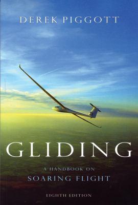Gliding 9780713661484