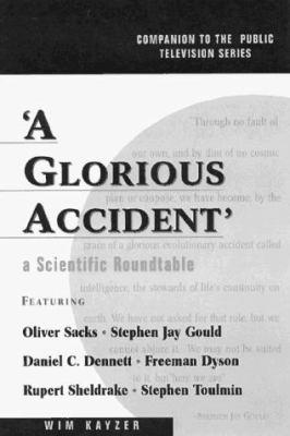 Glorious Accident 9780716731443