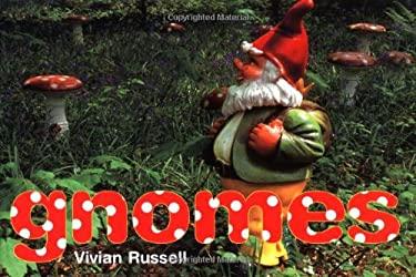 Gnomes 9780711223257