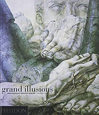 Grand Illusions 9780714829470