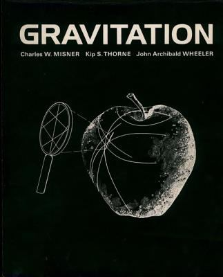 Gravitation 9780716703440