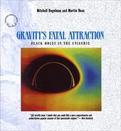 Gravity's Fatal Attraction 2623722