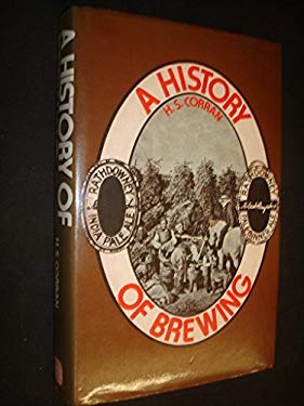 History of Brewing