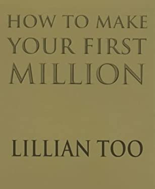 How to Make Your 1st Million 9780712607346