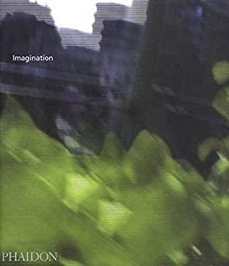 Imagination 9780714840857