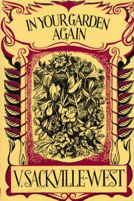 In Your Garden Again 9780711223554