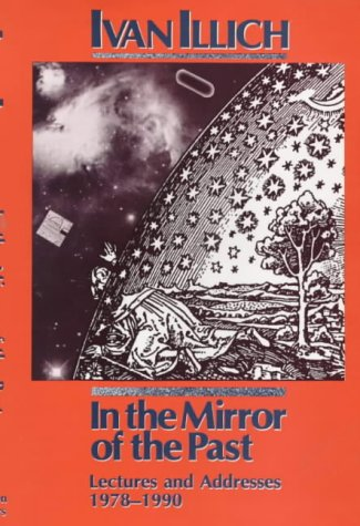 In the Mirror of the Past: Lec 9780714529370