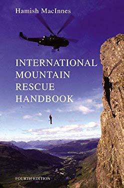 International Mountain Rescue Handbook