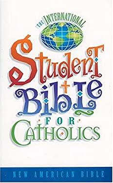 International Student Bible for Catholics-Nab 9780718000639