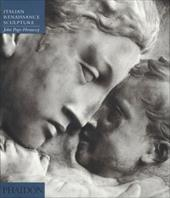 Introduction to Italian Sculpture - Volume 2