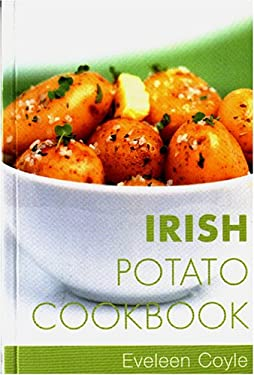 Irish Potato Cookbook 9780717131587