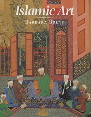 Islamic Art 9780714114439