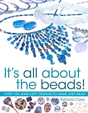 It's All about the Beads! 9780715322840