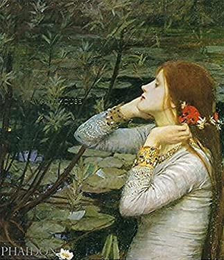 J.W. Waterhouse 9780714845180