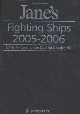 JANE'S FIGHTING SHIPS 1962-63