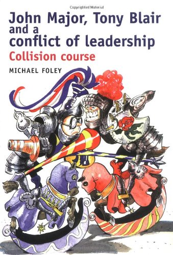 major and leadership While leadership's main function is to produce movement and constructive or  adaptive change through processes, such as establishing.