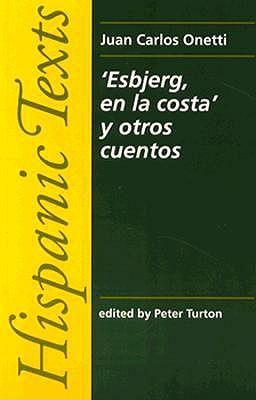 Juan Carlos Onetti: