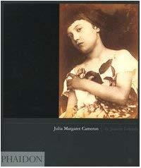 Julia Margaret Cameron 9780714846187