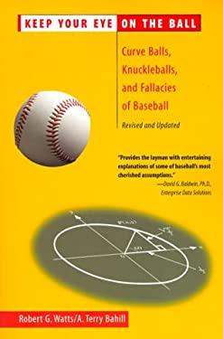 Keep Your Eye on the Ball 9780716737179