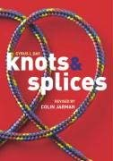 Knots and Splices 9780713677485