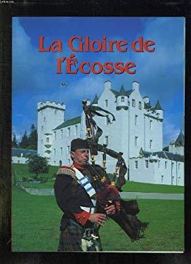 La Gloire de L'Becosse 9780711705609