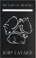 Lady of the Hare 9780710307163