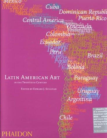 Latin American Art
