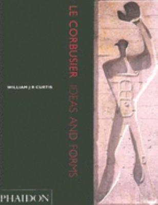 Le Corbusier 9780714827902
