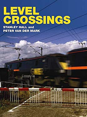 Level Crossings 9780711033085