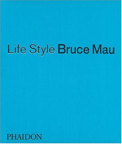 Life Style 9780714845203