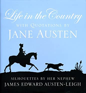 Life in the Country 9780712349857