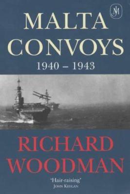 Malta Convoys, 1940-1943