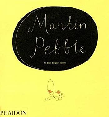 Martin Pebble 9780714847146