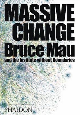 Massive Change 9780714844015
