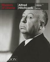 Masters of Cinema: Alfred Hitchcock 21835696