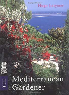 Mediterranean Gardener 9780711218284