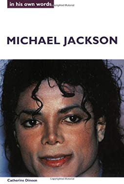 Michael Jackson: In His Own Words 9780711932166
